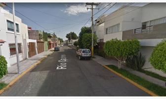 Foto de casa en venta en rio cazones 0000, jardines de san manuel, puebla, puebla, 12055348 No. 01