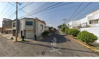 Foto de casa en venta en rio cazones 0000, jardines de san manuel, puebla, puebla, 0 No. 01