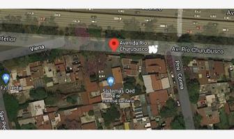 Foto de casa en venta en rio churubusco 0, del carmen, coyoacán, df / cdmx, 0 No. 01
