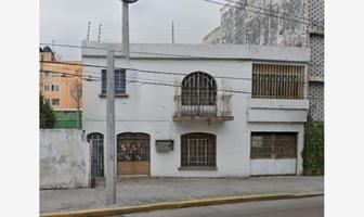 Foto de casa en venta en río churubusco 684, el sifón, iztapalapa, df / cdmx, 18188640 No. 01
