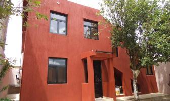 Foto de casa en venta en río colorado , 31 de marzo, san cristóbal de las casas, chiapas, 12087564 No. 01