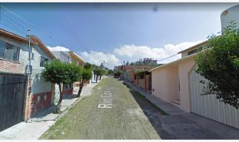 Foto de casa en venta en rio conca 000, san cayetano, san juan del río, querétaro, 12184338 No. 01
