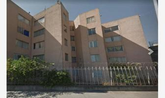Foto de departamento en venta en rio consulado 1581, peralvillo, cuauhtémoc, df / cdmx, 19426643 No. 01