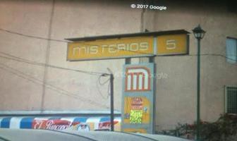 Foto de bodega en venta en rio consulado 1615, peralvillo, cuauhtémoc, df / cdmx, 13259944 No. 01