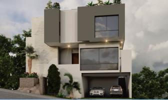 Foto de casa en venta en río country 38, san luis potosí centro, san luis potosí, san luis potosí, 15720830 No. 01