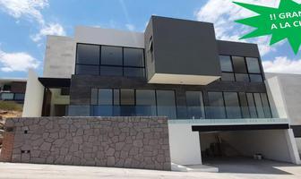 Foto de casa en venta en río country , club de golf la loma, san luis potosí, san luis potosí, 0 No. 01