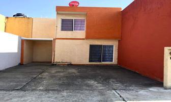 Foto de casa en venta en río culiacán 10 b, las vegas ii, boca del río, veracruz de ignacio de la llave, 0 No. 01