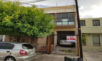 Foto de casa en venta en río culiacan 1000, guadalupe, culiacán, sinaloa, 12235871 No. 01