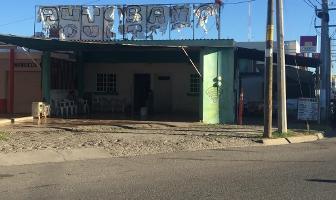 Foto de local en venta en rio culiacan , telleria, mazatlán, sinaloa, 6169776 No. 01