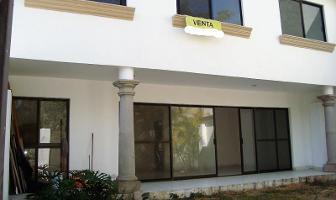 Foto de casa en venta en rio danubio 124, vista hermosa, cuernavaca, morelos, 0 No. 01
