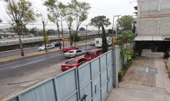 Foto de bodega en venta en río de los remedios 46, san juan ixhuatepec, tlalnepantla de baz, méxico, 12422484 No. 01