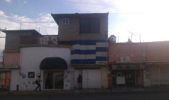 Foto de casa en venta en  , río de luz, ecatepec de morelos, méxico, 6733075 No. 02