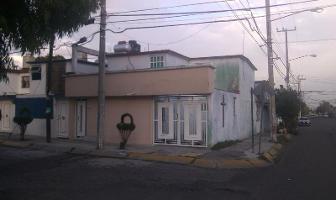 Foto de casa en venta en  , río de luz, ecatepec de morelos, méxico, 6733233 No. 02