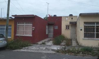 Foto de casa en venta en rio era 2000, lomas de rio medio iii, veracruz, veracruz de ignacio de la llave, 12127888 No. 01