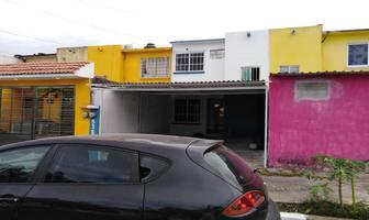 Foto de casa en venta en río era 585, río medio, veracruz, veracruz de ignacio de la llave, 19273321 No. 01