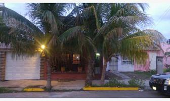 Foto de casa en venta en rio era 872, lomas de rio medio iii, veracruz, veracruz de ignacio de la llave, 3289561 No. 01