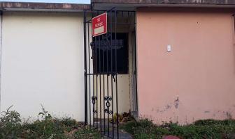 Foto de casa en venta en rio fuerte 32, río medio, veracruz, veracruz de ignacio de la llave, 11140625 No. 01