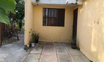 Foto de casa en venta en rio grande 0, luis donaldo colosio, acapulco de juárez, guerrero, 10419913 No. 01