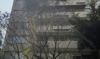 Foto de departamento en venta en rio guadalquivir, cuauhtemoc departamento a la venta en exclusiva vw , cuauhtémoc, cuauhtémoc, distrito federal, 0 No. 01