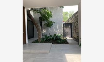 Foto de casa en venta en rio guayalejo 100, zona fuentes del valle, san pedro garza garcía, nuevo león, 0 No. 01