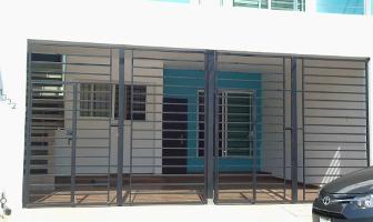 Foto de casa en renta en rio humaya , brisas del mar, mazatlán, sinaloa, 10781148 No. 01