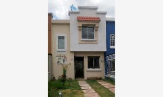 Foto de casa en venta en rio jalpan 1443, urbi villa del río, tonalá, jalisco, 0 No. 01