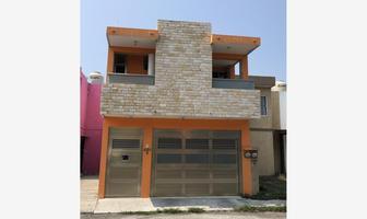 Foto de casa en venta en rio jamapa 601, las vegas ii, boca del río, veracruz de ignacio de la llave, 13271038 No. 01