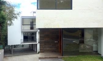 Foto de casa en venta en río lancaster , condado de sayavedra, atizapán de zaragoza, méxico, 14011622 No. 01