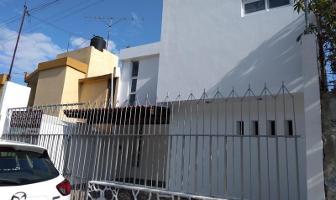 Foto de casa en venta en rio lerma 000, la pradera, irapuato, guanajuato, 6244883 No. 01