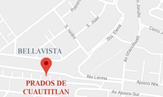 Foto de casa en venta en rio lerma , bellavista, cuautitlán izcalli, méxico, 0 No. 01
