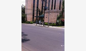 Foto de departamento en venta en río magdalena 120, loreto, álvaro obregón, df / cdmx, 9690190 No. 01