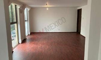 Foto de departamento en renta en rio magdalena 120, tizapan, álvaro obregón, df / cdmx, 16947107 No. 01