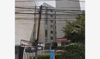Foto de departamento en venta en rio magdalena 330, tizapan, álvaro obregón, df / cdmx, 11186777 No. 01