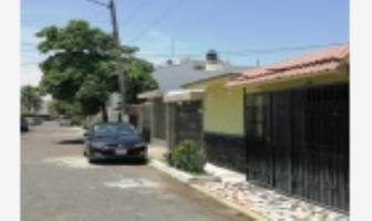 Foto de casa en venta en rio medio 166, las vegas ii, boca del río, veracruz de ignacio de la llave, 0 No. 01