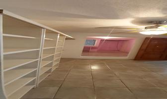 Foto de casa en venta en rio medio , río medio, veracruz, veracruz de ignacio de la llave, 0 No. 01