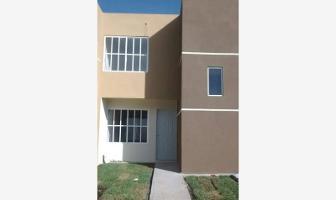 Foto de casa en venta en  , río medio, veracruz, veracruz de ignacio de la llave, 11140634 No. 01
