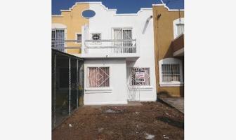 Foto de casa en venta en  , río medio, veracruz, veracruz de ignacio de la llave, 11140640 No. 01