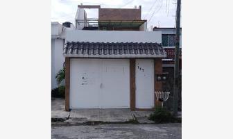 Foto de casa en venta en  , río medio, veracruz, veracruz de ignacio de la llave, 11618531 No. 01
