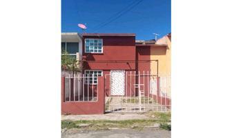 Foto de casa en venta en  , río medio, veracruz, veracruz de ignacio de la llave, 18083932 No. 01