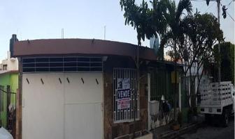 Foto de casa en venta en  , río medio, veracruz, veracruz de ignacio de la llave, 8472309 No. 01