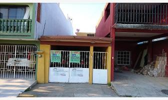 Foto de casa en venta en  , río medio, veracruz, veracruz de ignacio de la llave, 8966018 No. 01