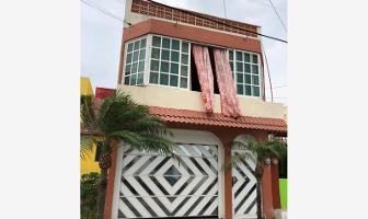 Foto de casa en venta en  , río medio, veracruz, veracruz de ignacio de la llave, 9632326 No. 01