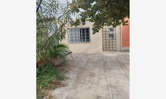 Foto de casa en venta en río nansa 599, lomas del rio medio, veracruz, veracruz de ignacio de la llave, 0 No. 01