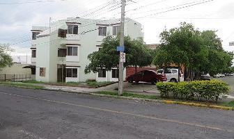 Foto de departamento en venta en rio naranjo , placetas estadio, colima, colima, 14106437 No. 01