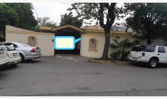 Foto de casa en venta en rio nazas 001, bernardo reyes, monterrey, nuevo león, 12091943 No. 01