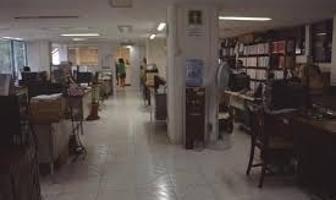 Foto de oficina en renta en rio nazas , cuauhtémoc, huiloapan de cuauhtémoc, veracruz de ignacio de la llave, 0 No. 01