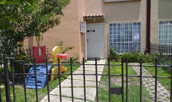 Foto de casa en venta en rio nazas , santiago 1a. sección, zumpango, méxico, 13096298 No. 01