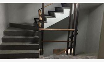 Foto de departamento en venta en rio neva 37, cuauhtémoc, cuauhtémoc, df / cdmx, 12674287 No. 01