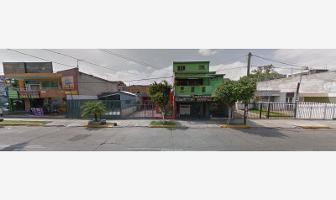 Foto de casa en venta en rio nilo 0, jardines del nilo, guadalajara, jalisco, 7110377 No. 01