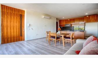Foto de departamento en venta en rio nilo 262, residencial fluvial vallarta, puerto vallarta, jalisco, 0 No. 01